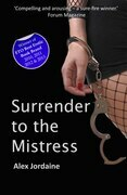 Surrender to the Mistress