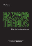 Harvard Trends - Bite size business trends (english version)