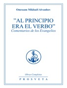 &quot;Al principio era el Verbo&quot;