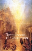 Sketch-Books - The Collection