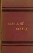Carols of Canada