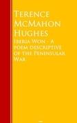 Iberia Won - A poem descriptive of the Peninsular War