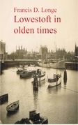 Lowestoft in olden times