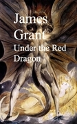 Under the Red Dragon