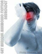 Gay Medical Mnemonic Fiction - Neurology