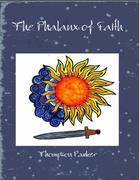The Phalanx of Faith