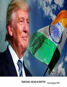 Trump & India - Who Will Be Benefitted?