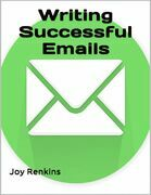 Writing Successful Emails