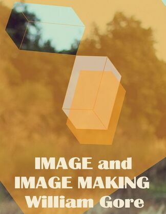 Image and Image Making