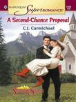 A Second-Chance Proposal