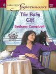 The Baby Gift