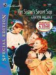 Her Sister's Secret Son