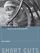 Children's Film: Genre, Nation, and Narrative