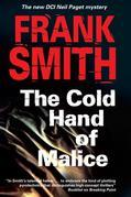 Cold Hand of Malice