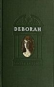 Deborah - A tale of the times of Judas Maccabaeus