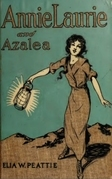 Annie Laurie and Azalea