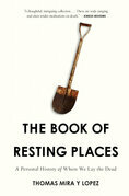 The Book of Resting Places
