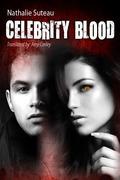 Celebrity Blood