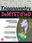 Trigonometry Demystified 2/E