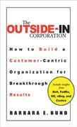 Outside-In Corporation