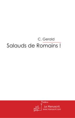 Salauds de Romains