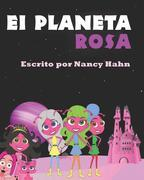 El Planeta Rosa