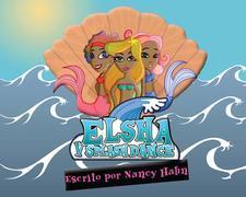 Elsha y Splash Dance