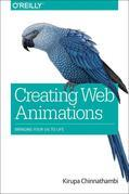 Creating Web Animations: Bringing Your UIs to Life