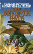 The Seventh Gate: A Death Gate Novel, Volume 7