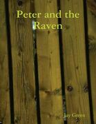 Peter and the Raven