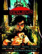 Red Sun Magazine Issue 1 Volume 1