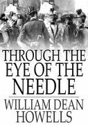 Through the Eye of the Needle: A Romance