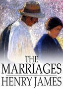 The Marriages