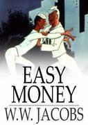 Easy Money: Night Watches, Part 9