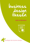 business design thesen
