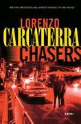 Chasers: A Novel