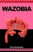 WAZOBIA REIGNS!