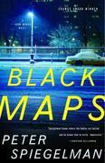 Black Maps
