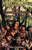 The Companions: The Meetings Sextet, Book 6
