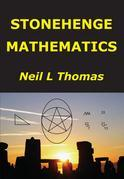 Stonehenge Mathematics