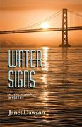 Water Signs: A Jeri Howard Mystery