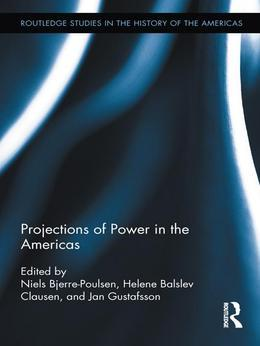 Projections of Power in the Americas