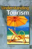 Understanding Tourism