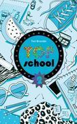 Top school - Tome 2 - Le concours de beaut