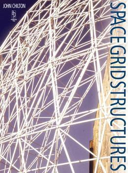 Space Grid Structures