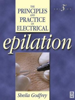 Principles and Practice of Electrical Epilation