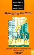 Managing Facilities