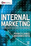 Internal Marketing