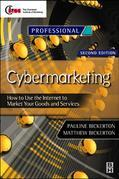 Cybermarketing