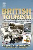 British Tourism